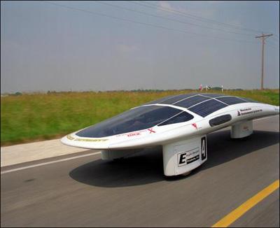 汽车市场网车迷车友频道-21世纪主流交通工具 时尚能