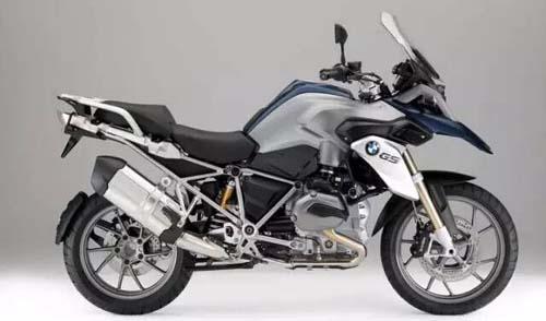 """宝马摩托车闪耀""""中国摩托车设计发展论坛"""""""