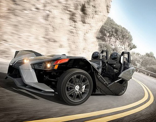polaris sunglasses  polaris slingshot