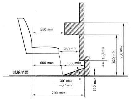 电路 电路图 电子 工程图 平面图 原理图 450_324