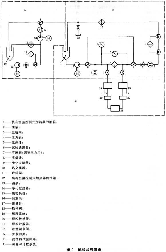 电路 电路图 电子 户型 户型图 平面图 原理图 580_879 竖版 竖屏
