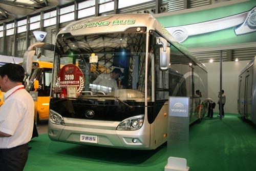 燃料电池按电解质的不同主要分为碱性燃料电池(afc)