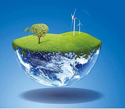 2015-2020年中国生活污水处理产业深度调研及未来发展